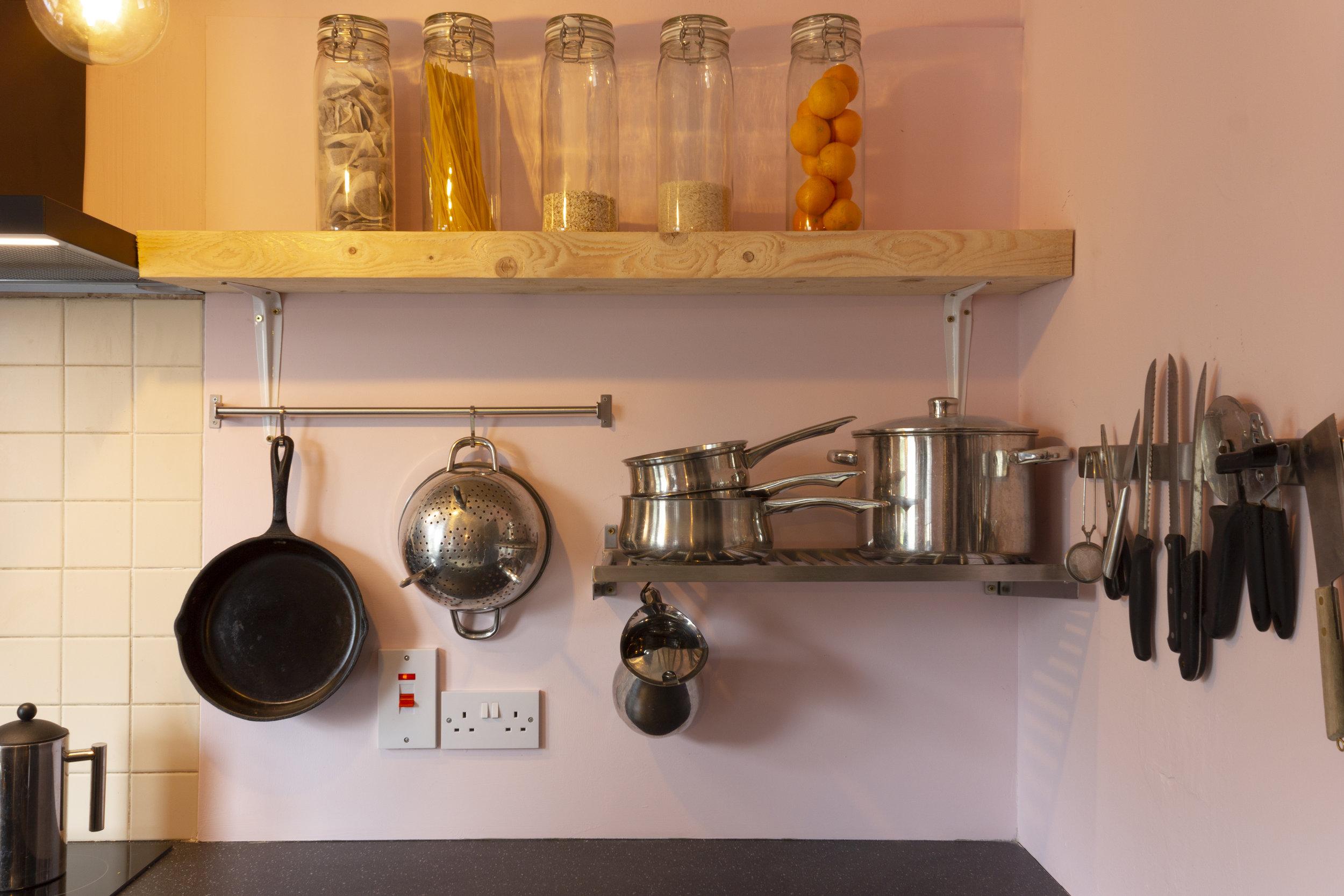 HR - Laytown - After - Kitchen 13.jpg