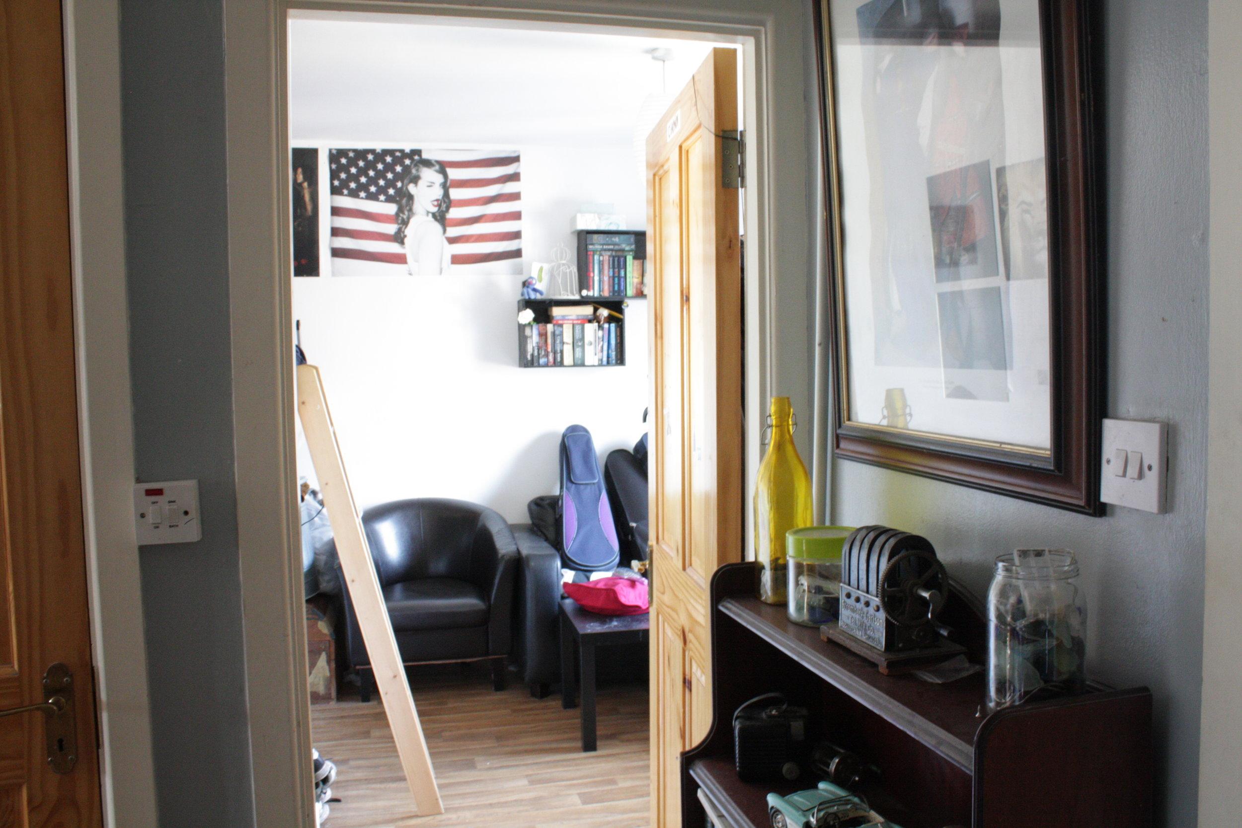 HR - Laytown - Before - Bedroom 3.JPG