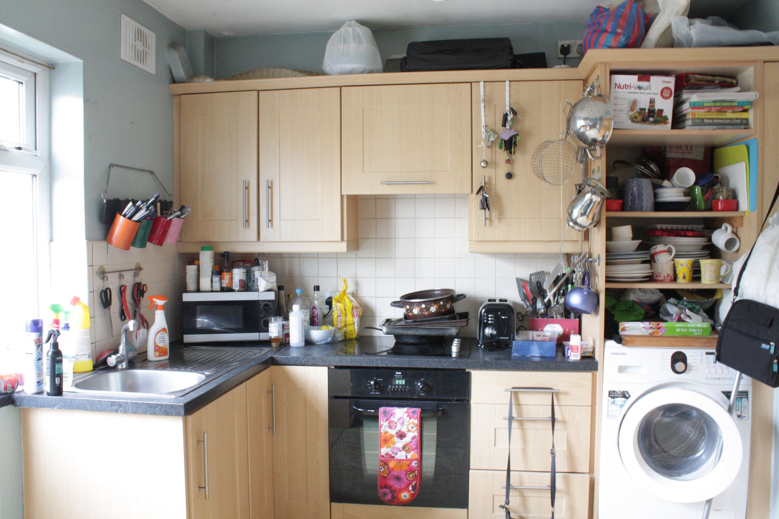 HR - Laytown - Before - Kitchen 1.JPG