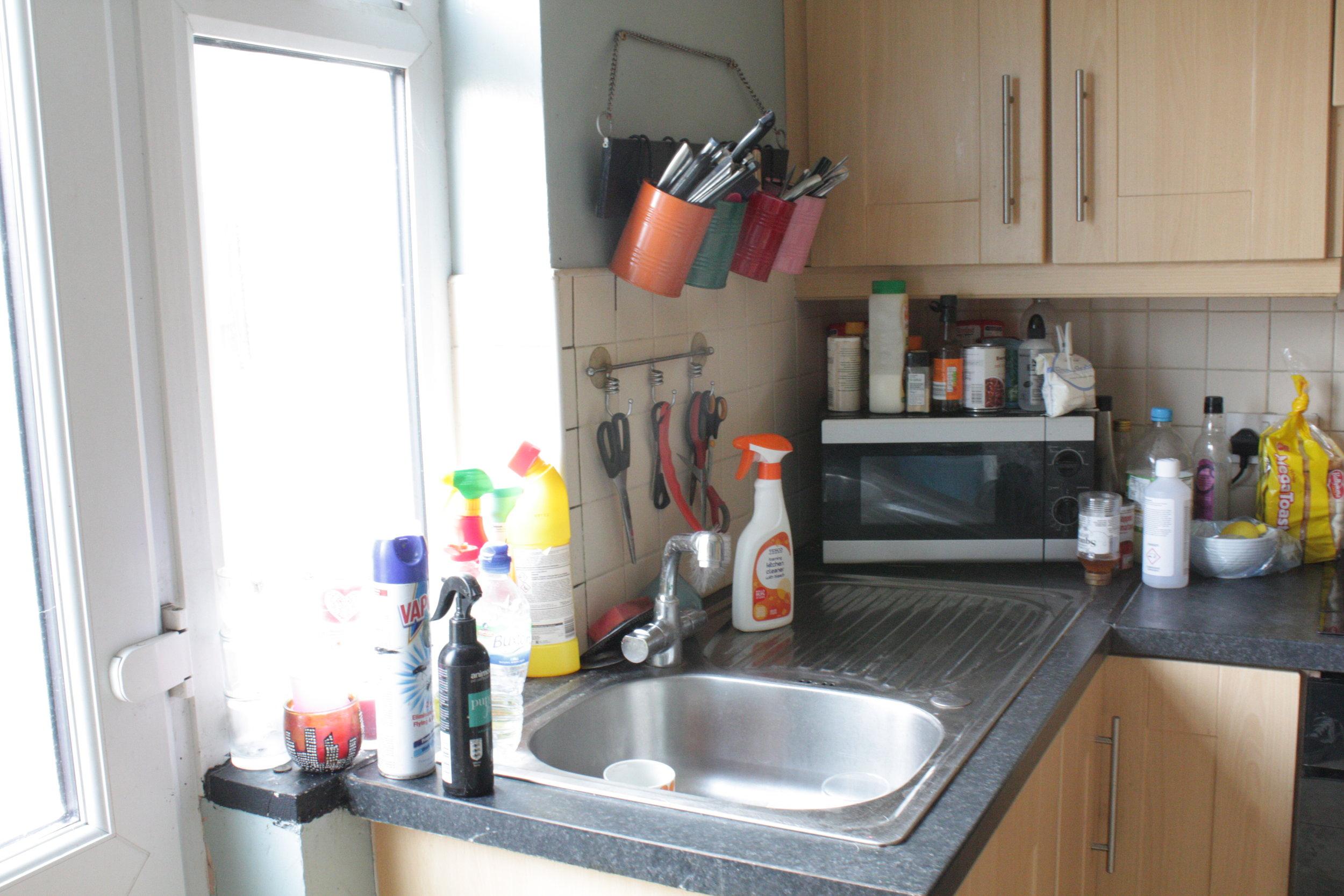 HR - Laytown - Before - Kitchen 3.JPG