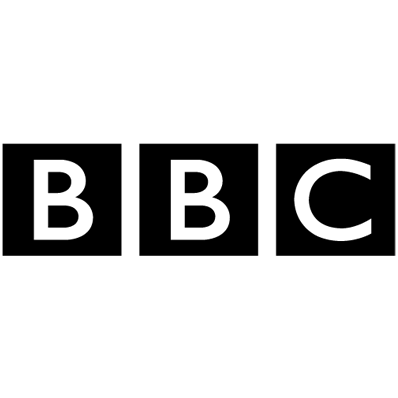 Broadcaster Logos For Website – BBC.png
