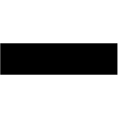 Broadcaster Logos For Website – Netflix.png