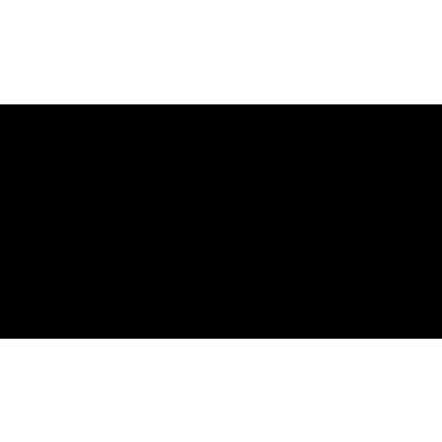 Broadcaster Logos For Website – RTÉ.png