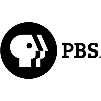 Broadcaster Logos For Website – PBS.png