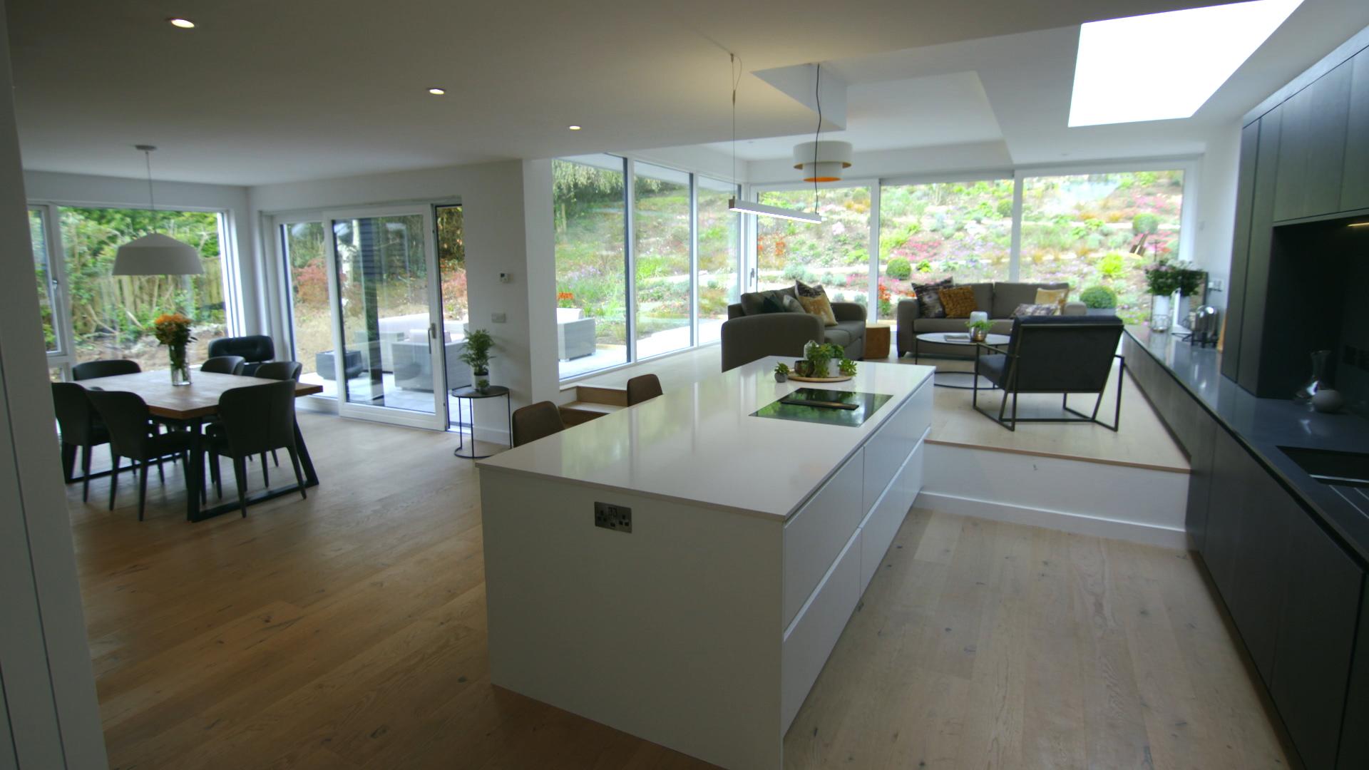 Kitchen New .jpg