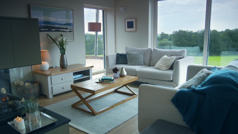 New sitting room.jpg