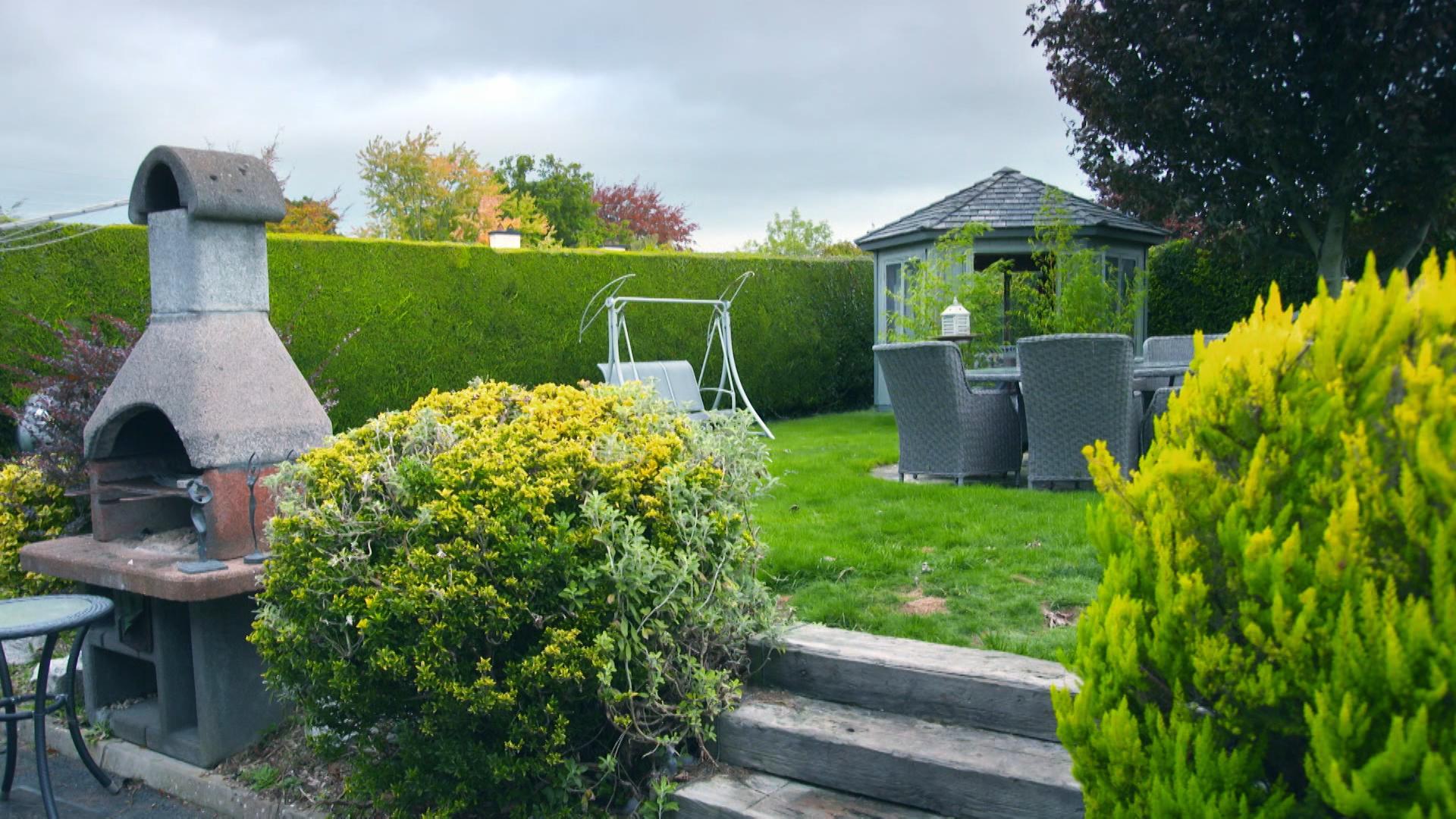 Garden Before.png