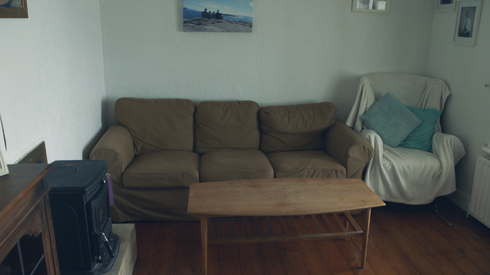 Living Room Before.png