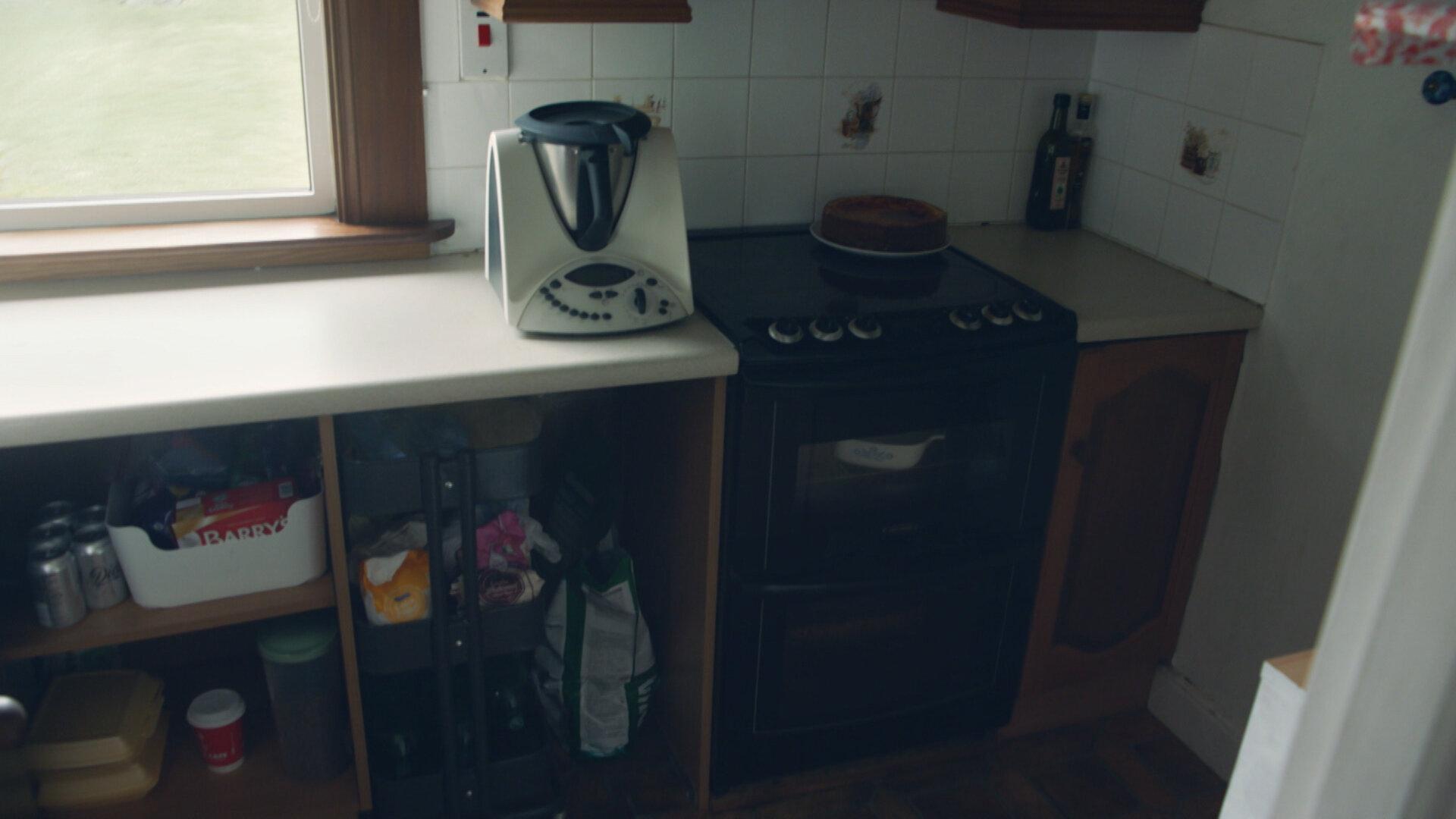 Old kitchen 1.jpg