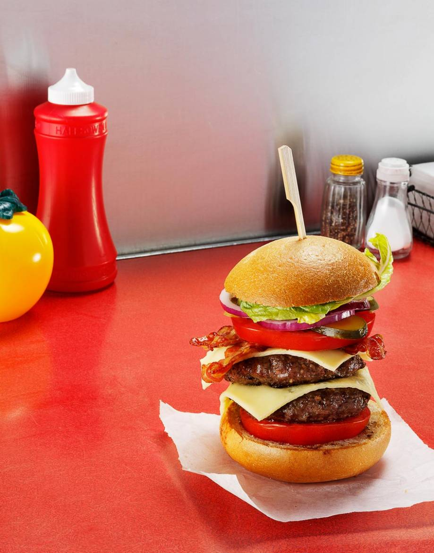 Diner-Cafe-Burger-RET-11x14-HR-24.jpg