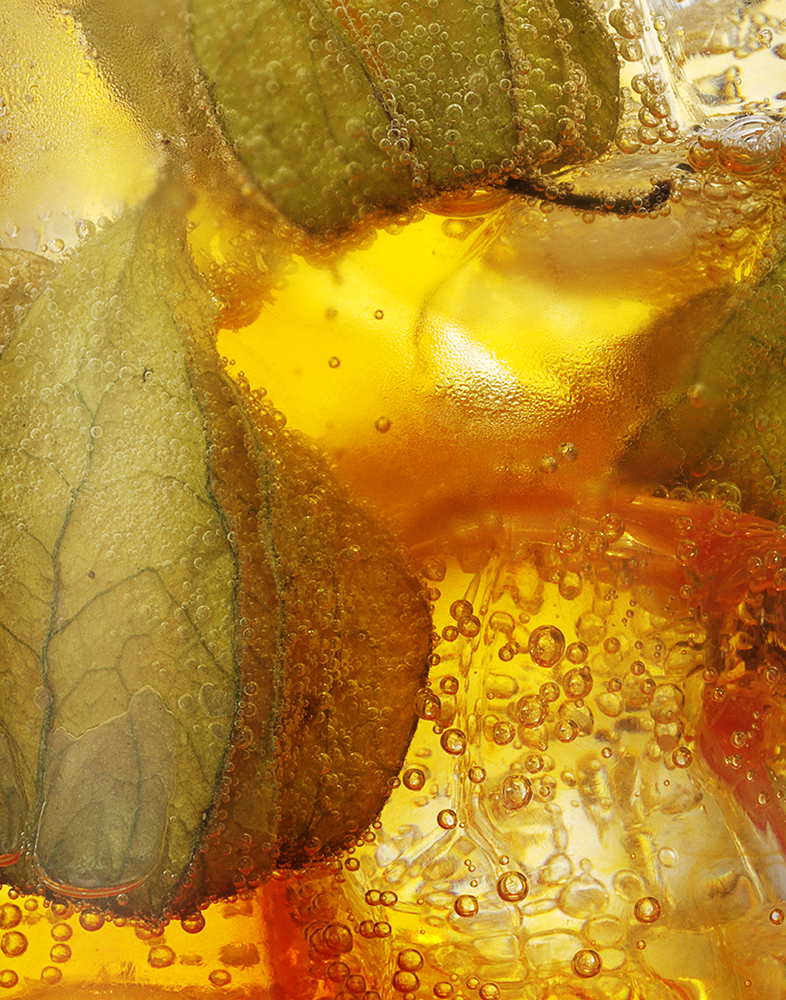 Cocktail Ice Close Up - Physalis Cape Gooseberry RET LR.jpg
