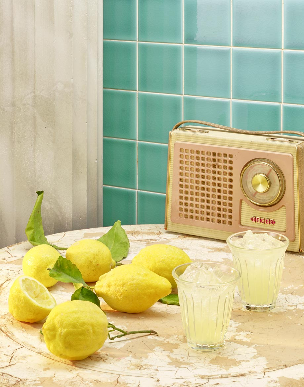 Greek-Story-Lemons-RET11x14.jpg