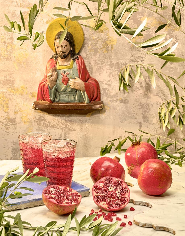 Greek-Story-Pomegranate-RET11x14.jpg