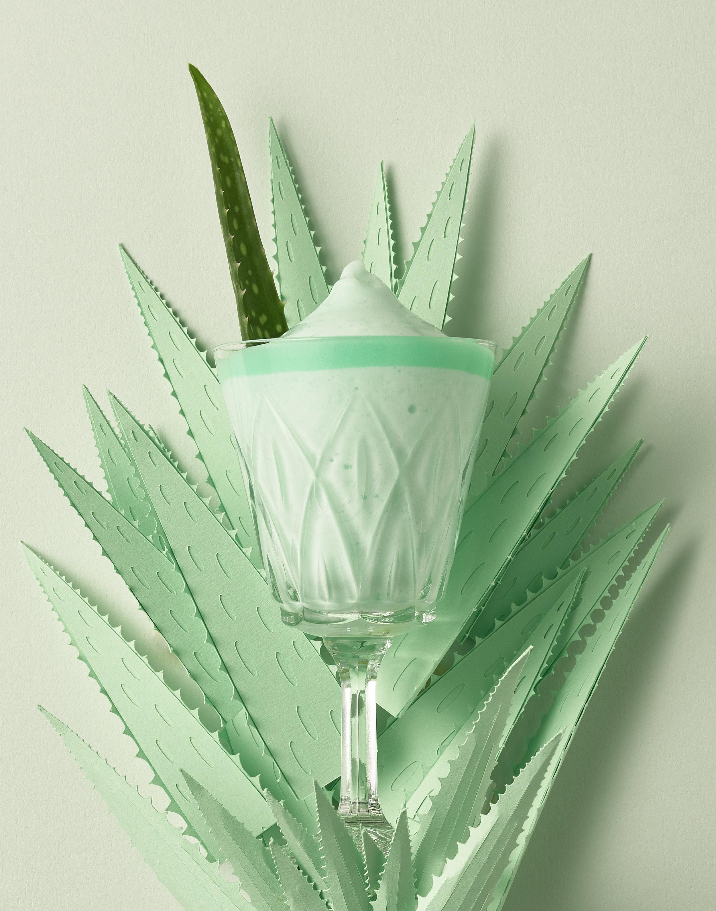 Aloe Vera - Paper - Cocktail RET11x14.jpg