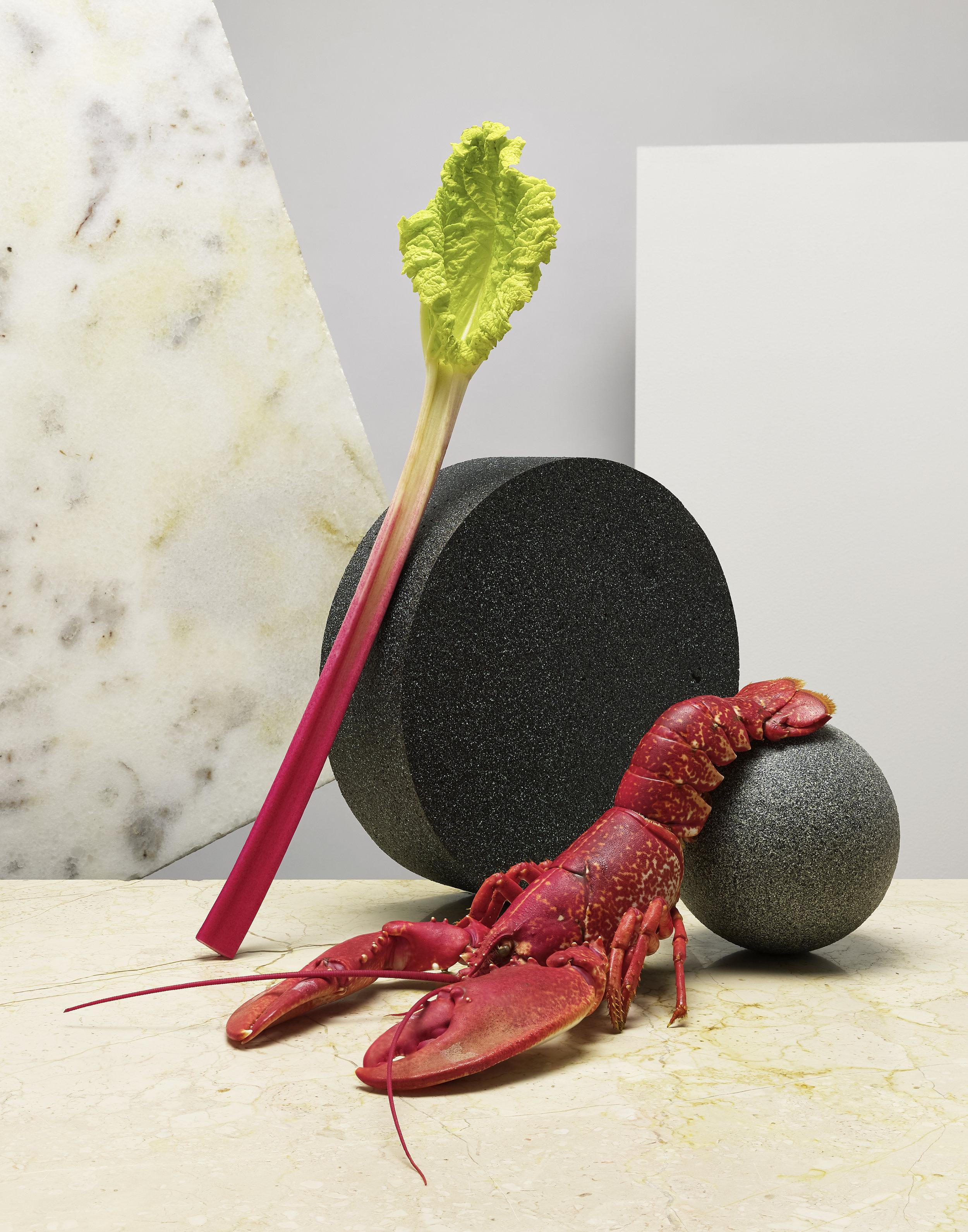 Norway Lobster 11x14 RET.jpg
