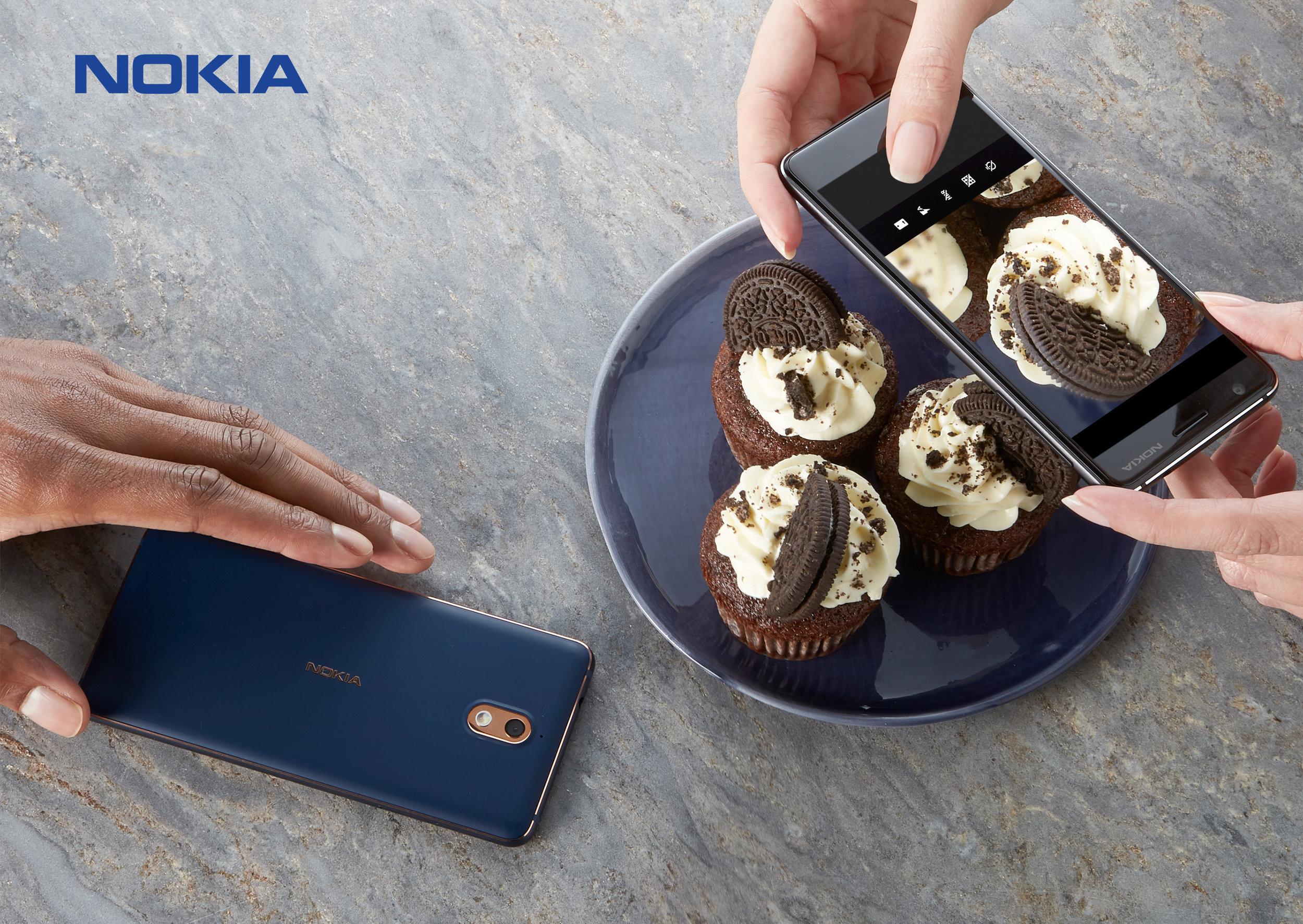 Nokia - Phone Durability RET-TFc.jpg