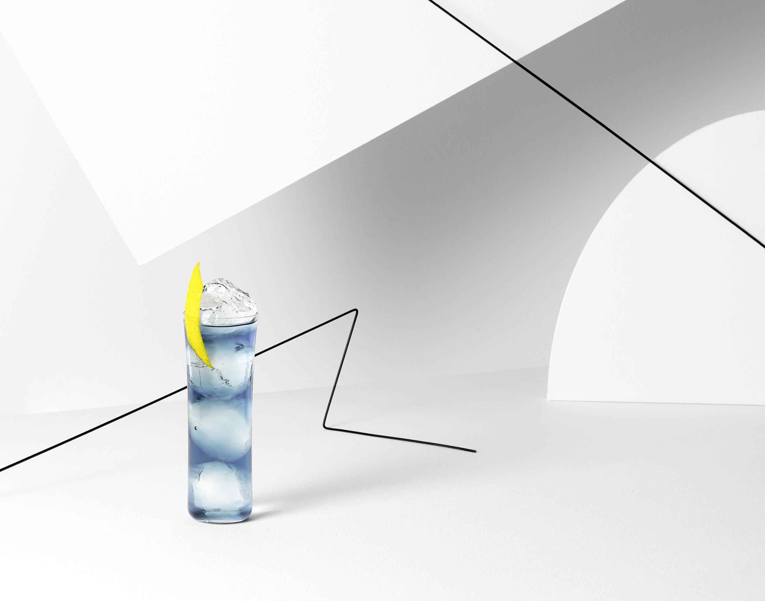 Linear Geometrics Blue RET11x14.jpg