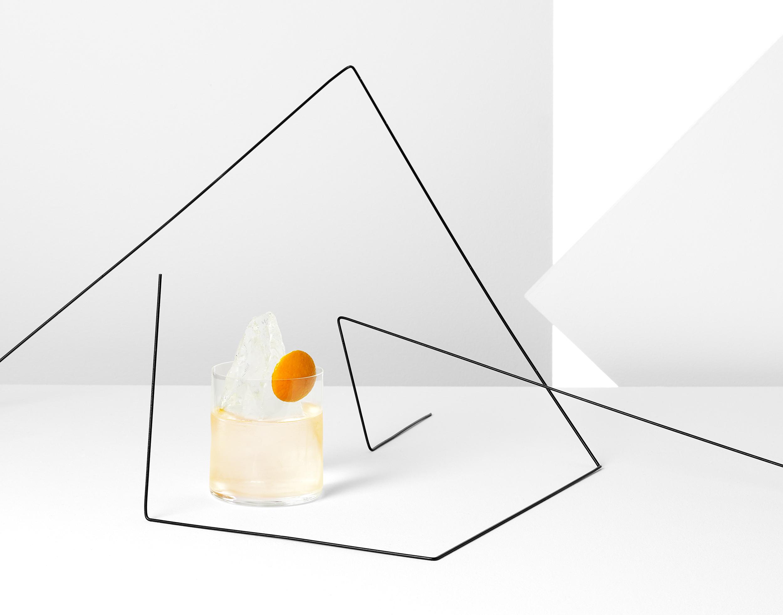Linear Geometrics Orange RET11x14.jpg