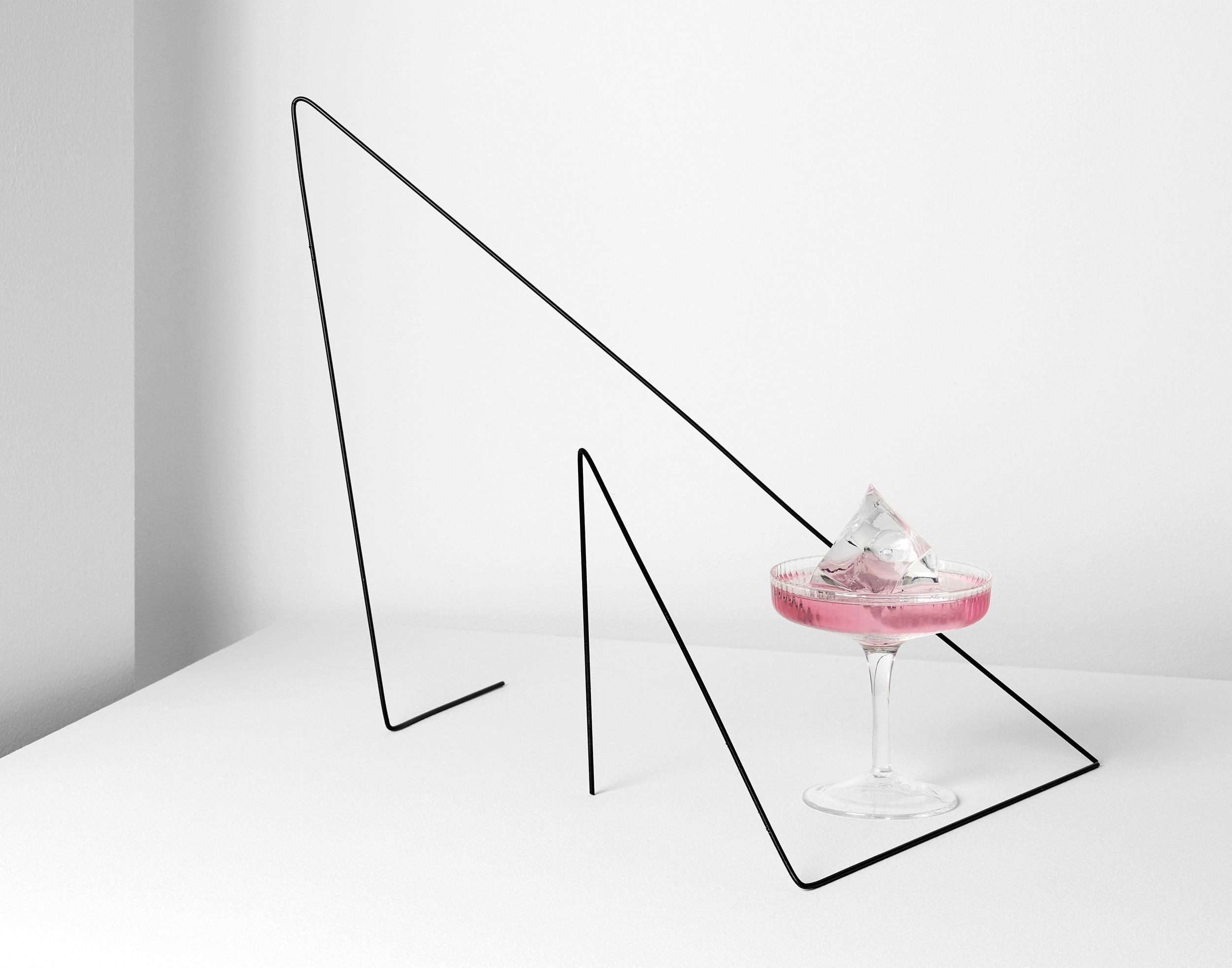 Linear Geometrics Pink RET11x14.jpg