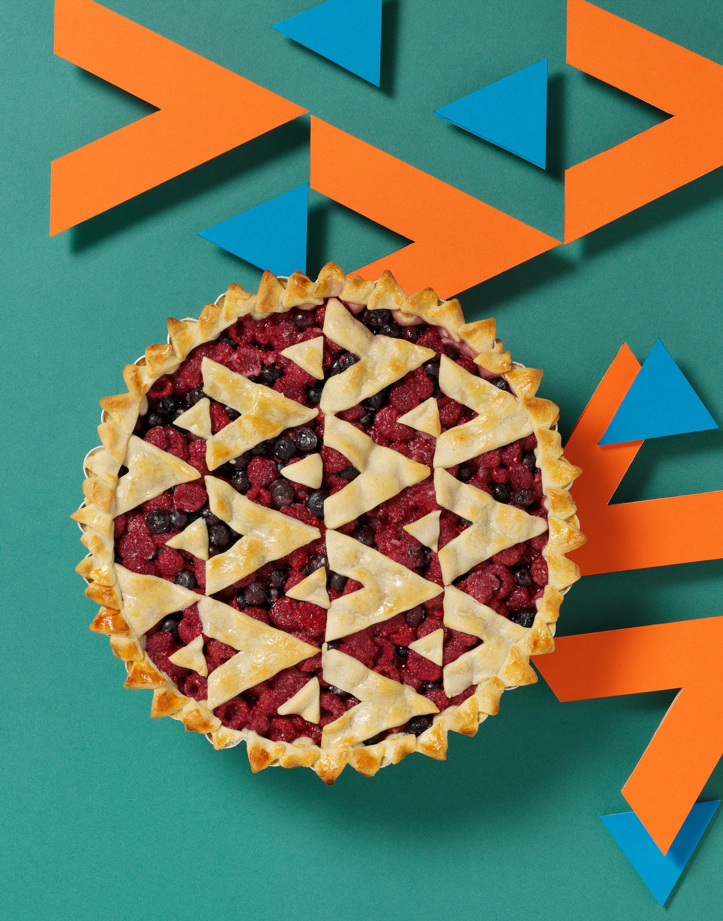Cubed Pie Mixed Berry RET11x14HR.jpg