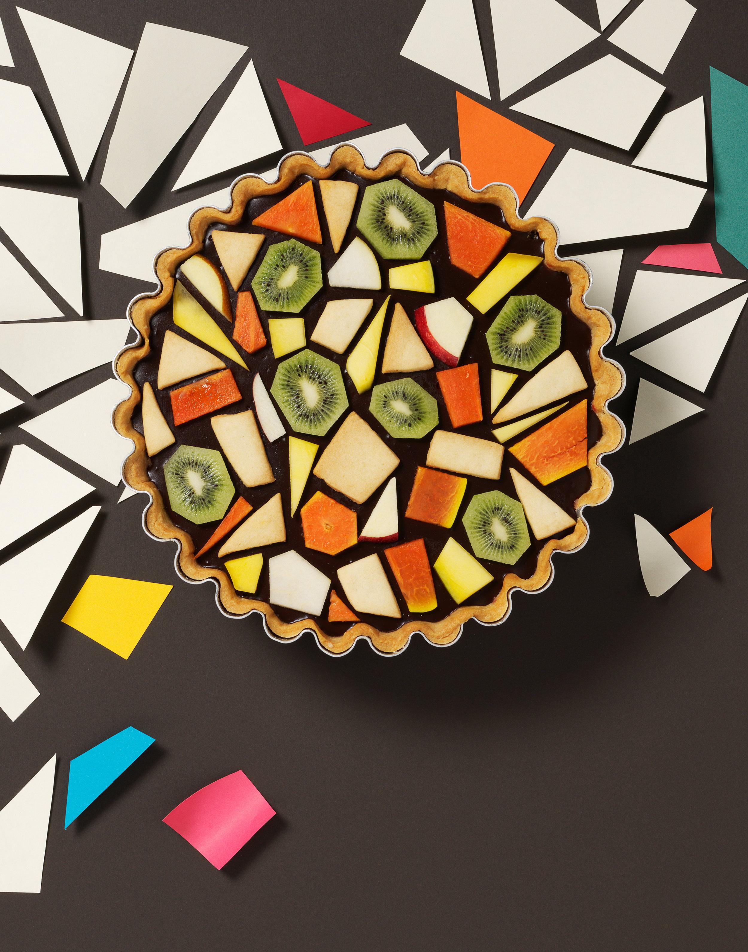 Cubed Pie Tropical Mix RET11x14HR.jpg