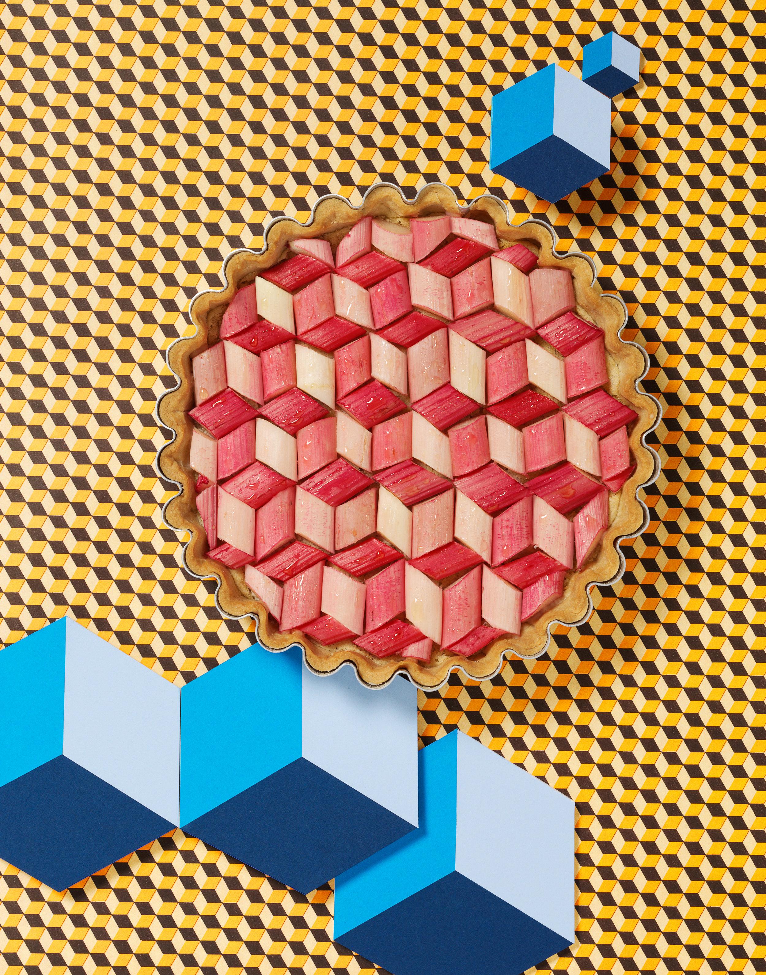 Cubed Pie Rhubarb RET11x14HR.jpg