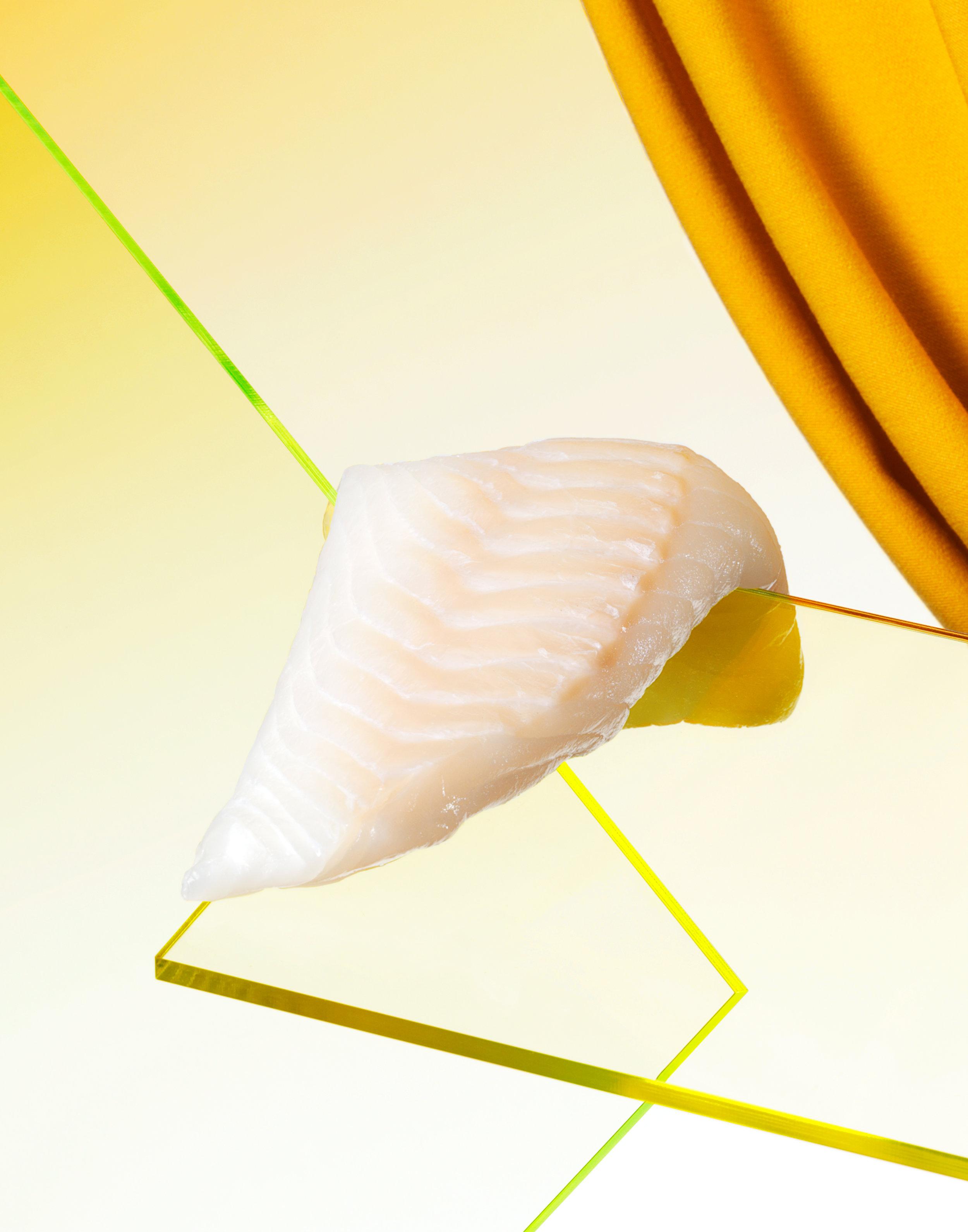 Perspex Yellow Cod RET11x14.jpg