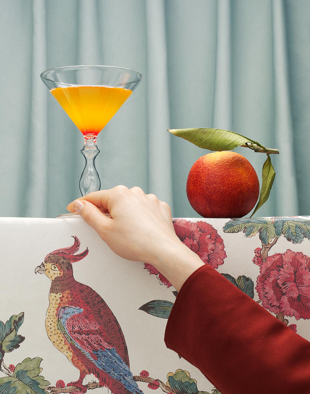 Blood Orange Martini Little Greene Darwin RET.jpg