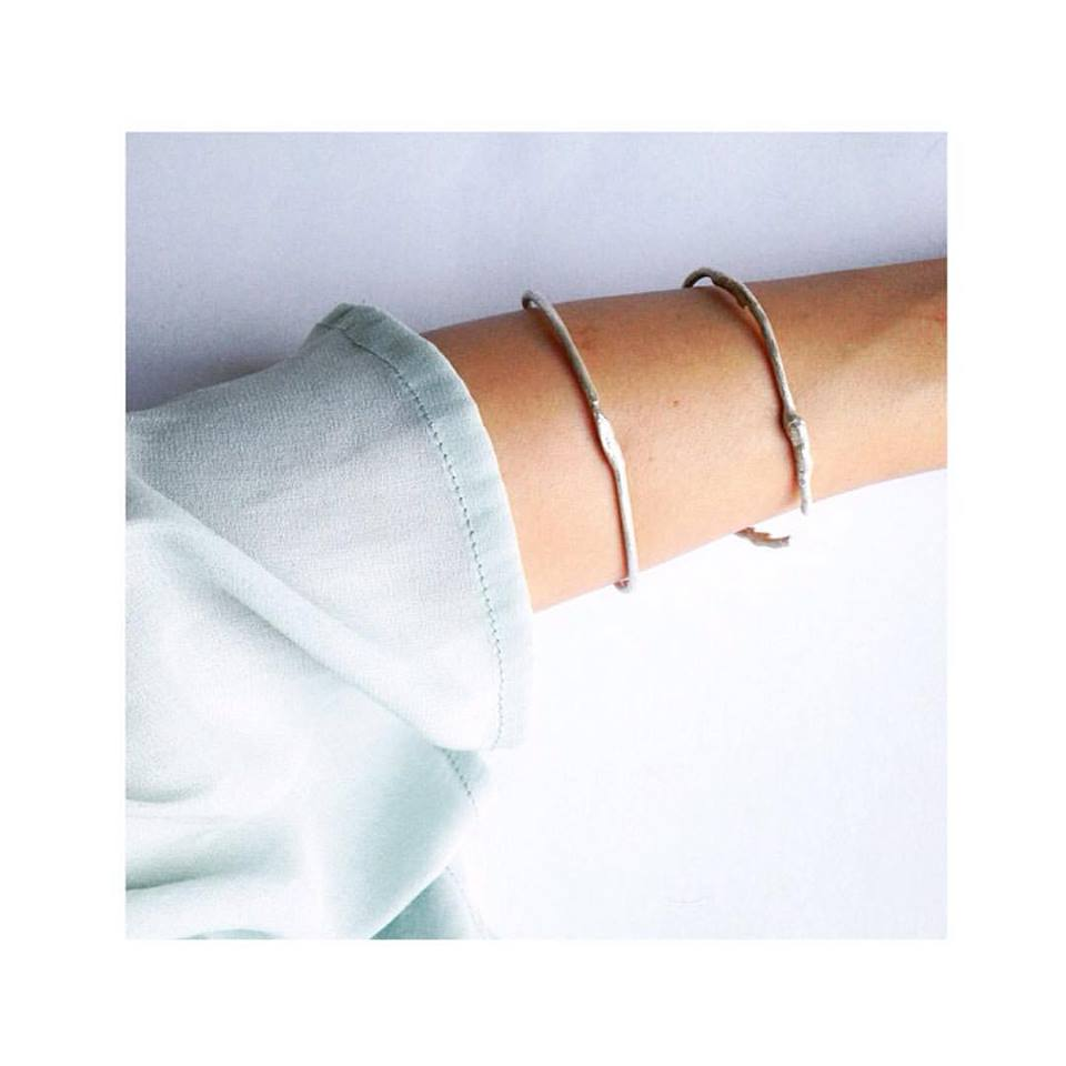 Kiwie_bracelets