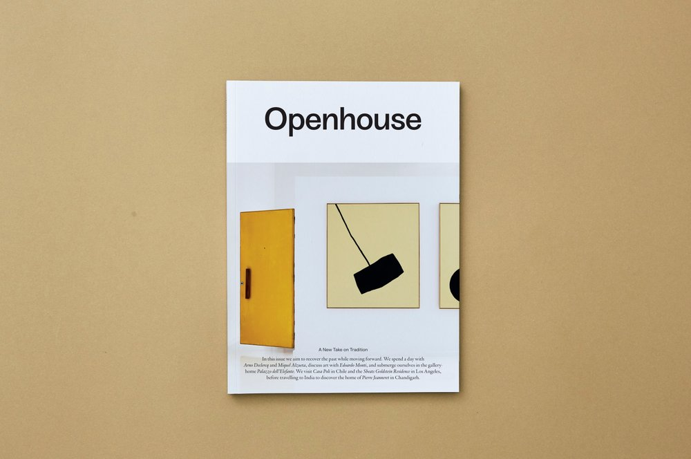 OPENHOUSE_COVER_ISSUE_N.11.jpg