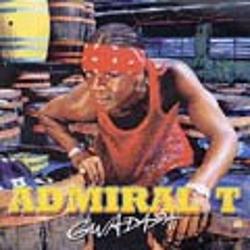 Admiral T - Gwadada