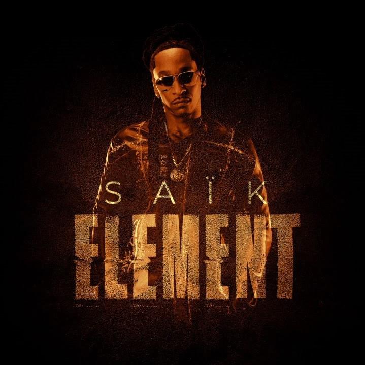 Saïk - Element