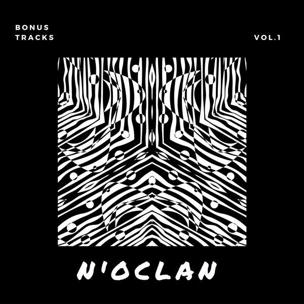 N'O Clan - Bonus Tracks Vol. 1