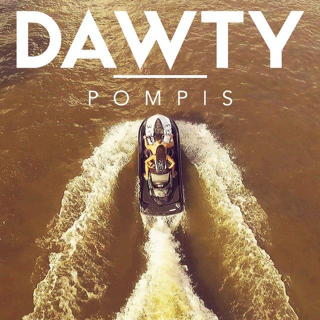 Pompis - Dawty