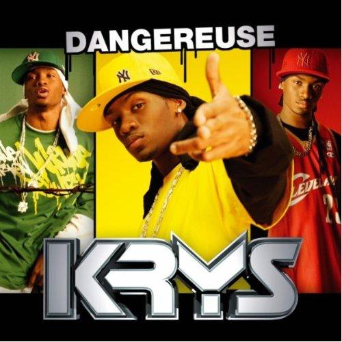 Krys - Dangereuse