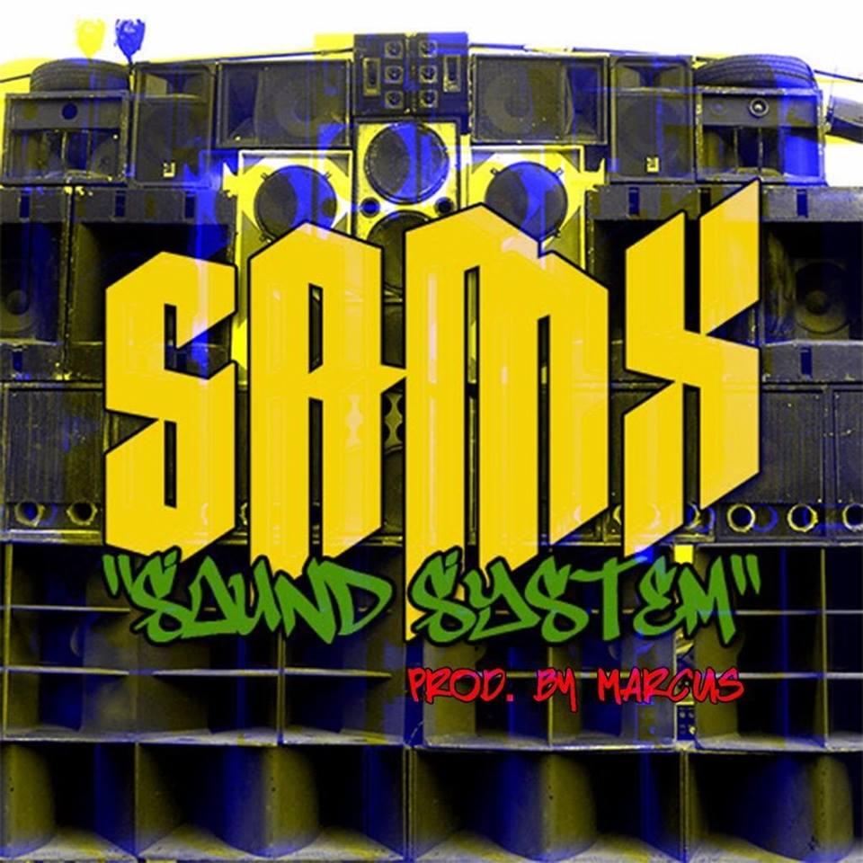 SamX - Sound System