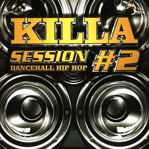 Killa Session 2