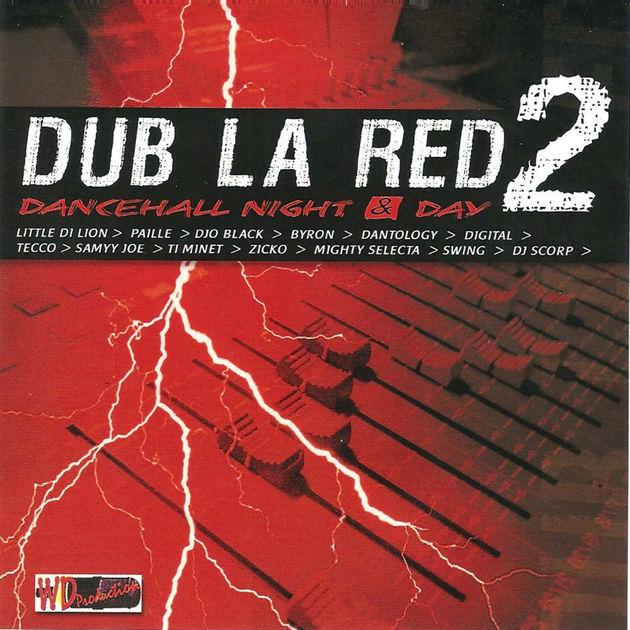 Dub La Rèd 2
