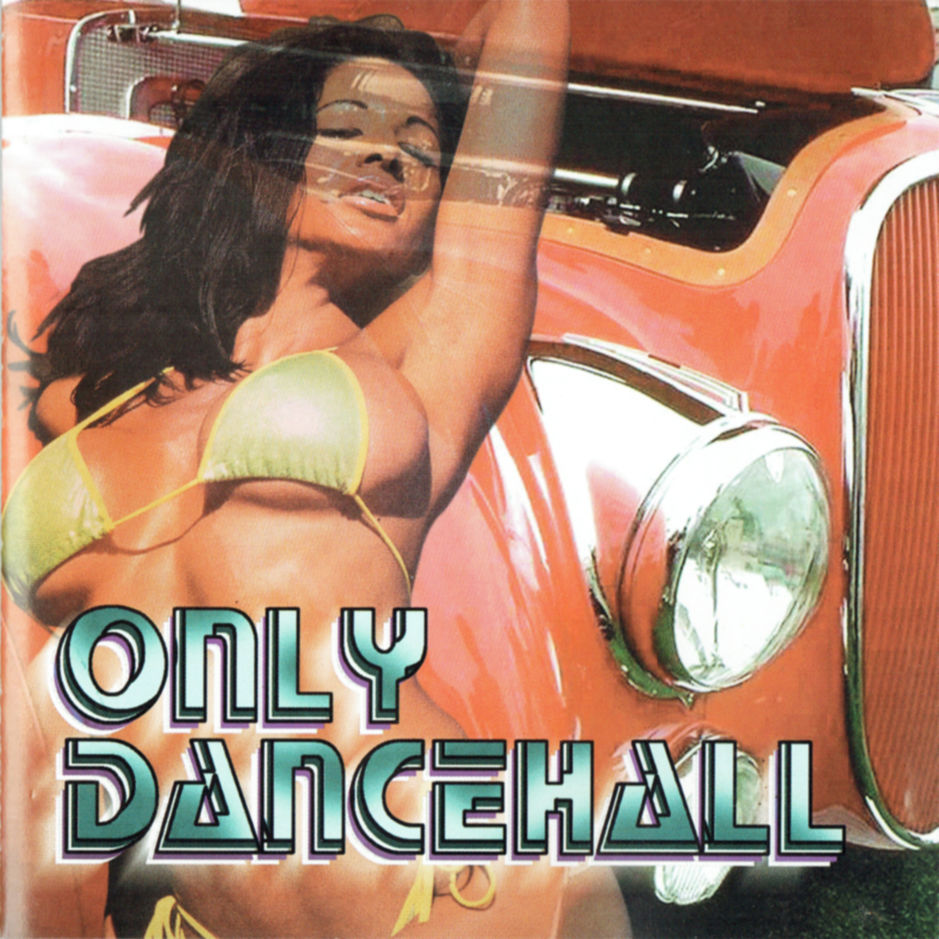 Only Dancehall