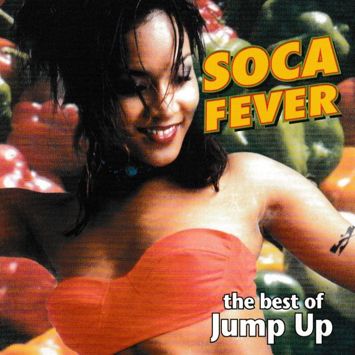 Soca Fever