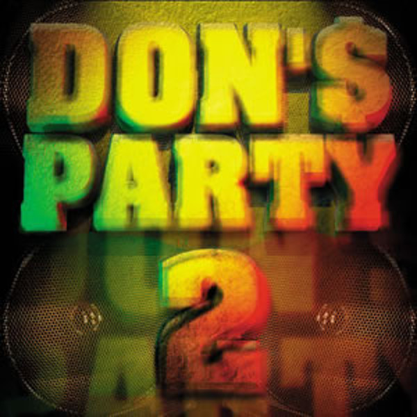 Don's Party 2