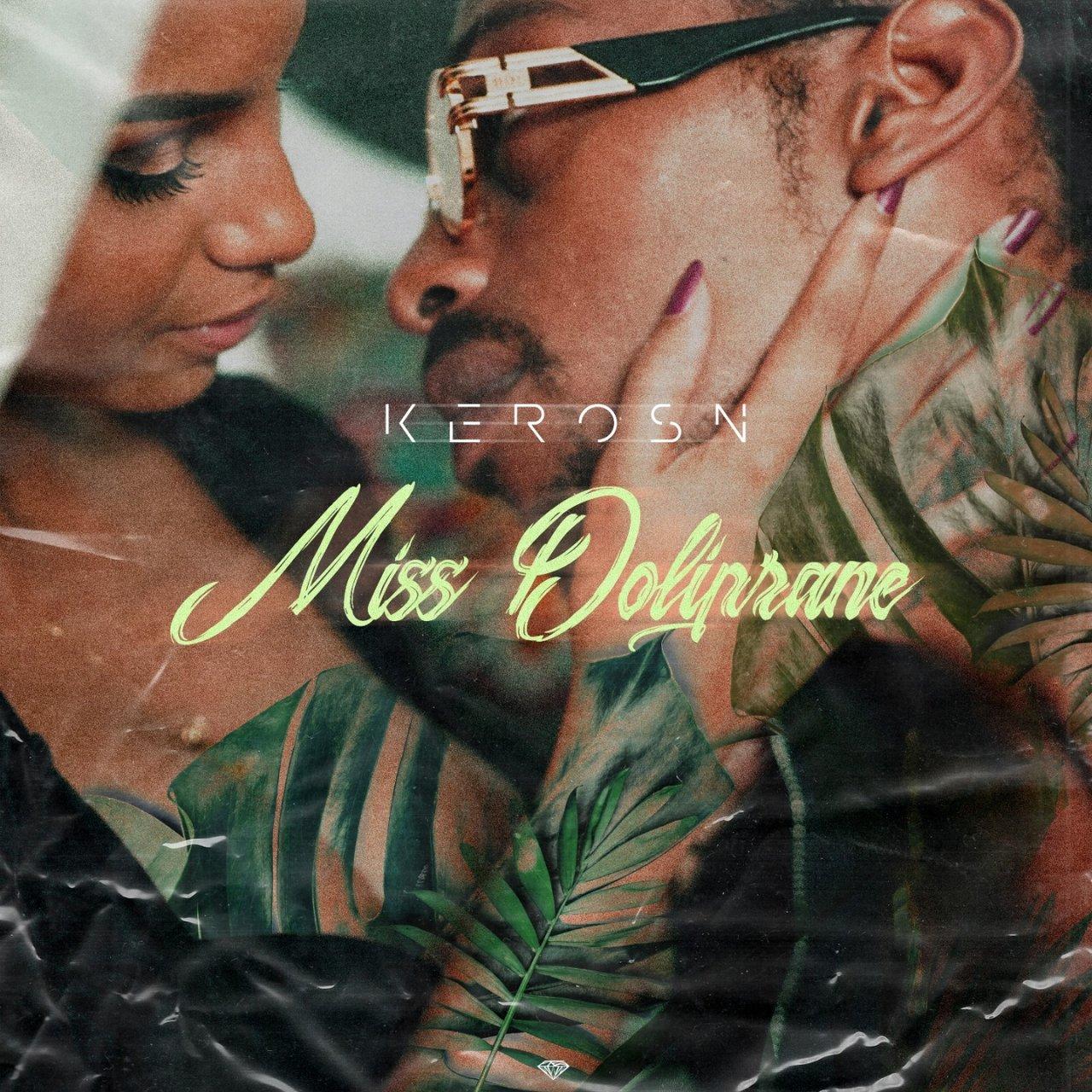 Keros-N - Miss Doliprane