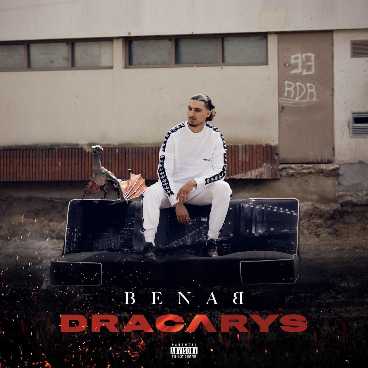 Benab - Dracarys
