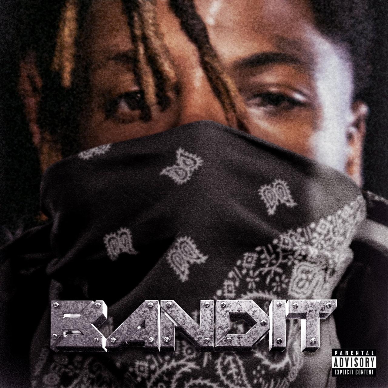 Juice Wrld - Bandit (ft. NBA YoungBoy)