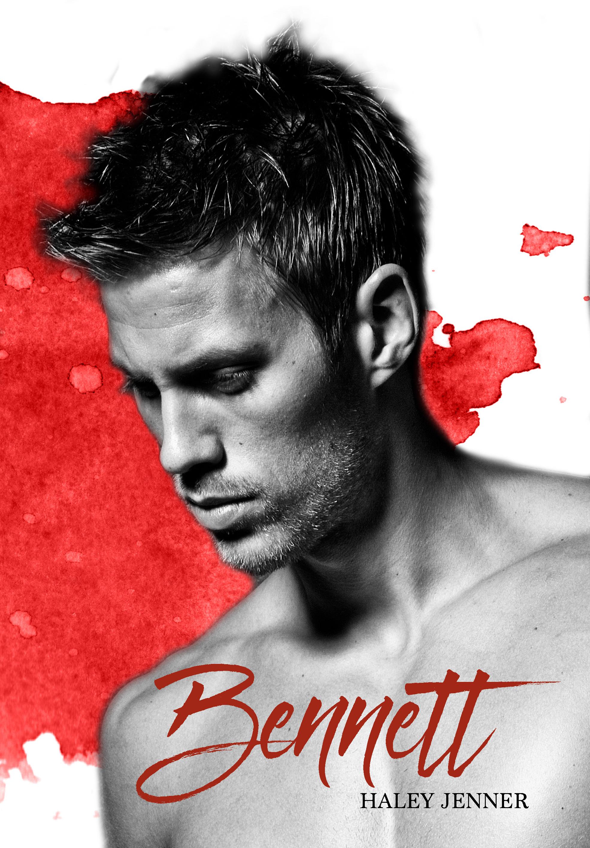 Bennett eBook.jpg