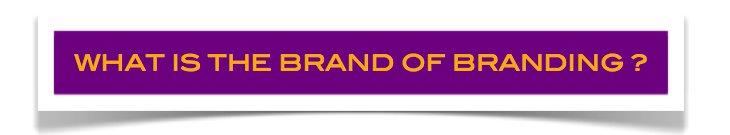 The_brand_of_branding_Schmoozy_Fox