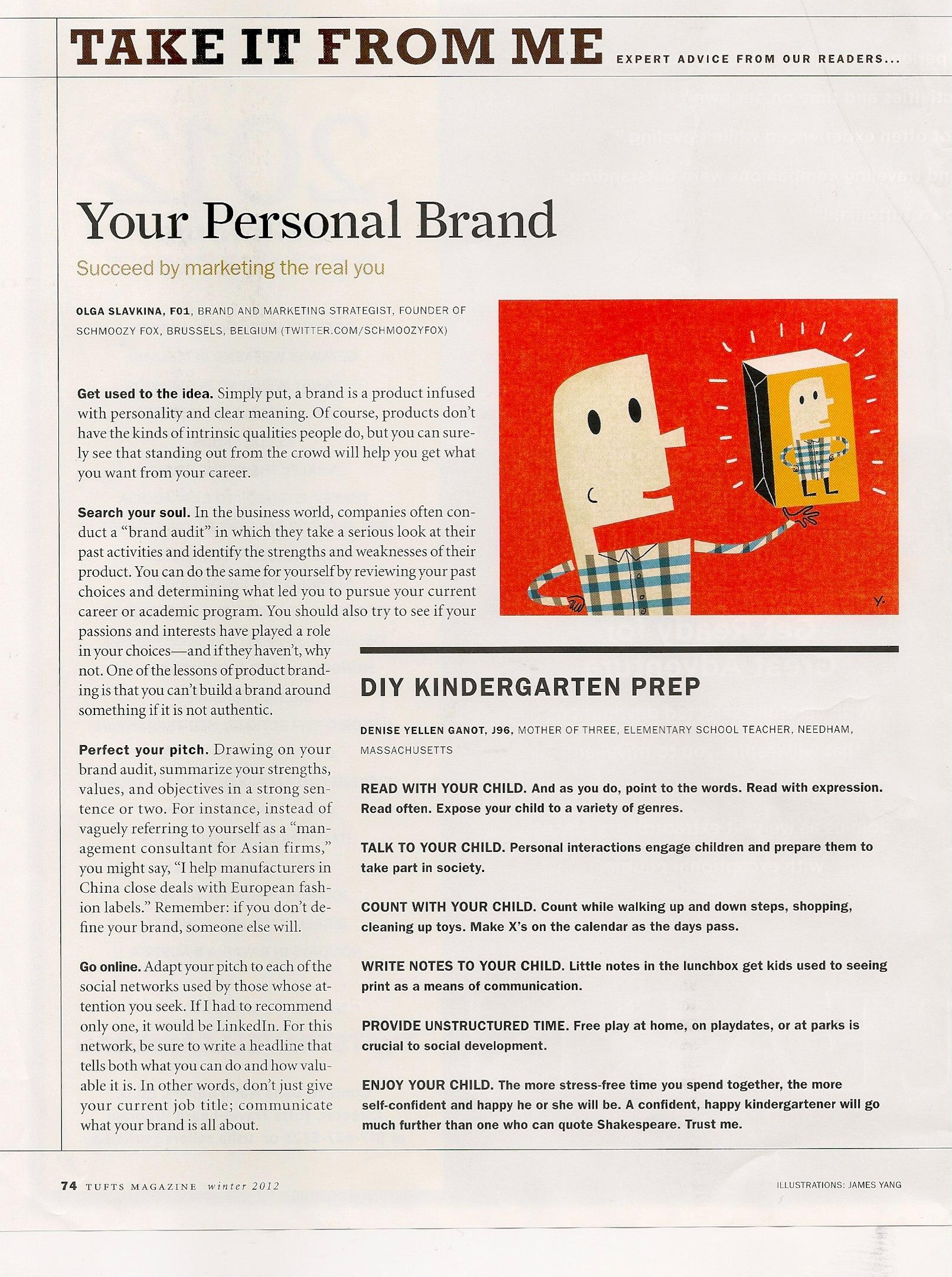 Your_Personal_Brand_article_by_Olga_Slavkina.jpg