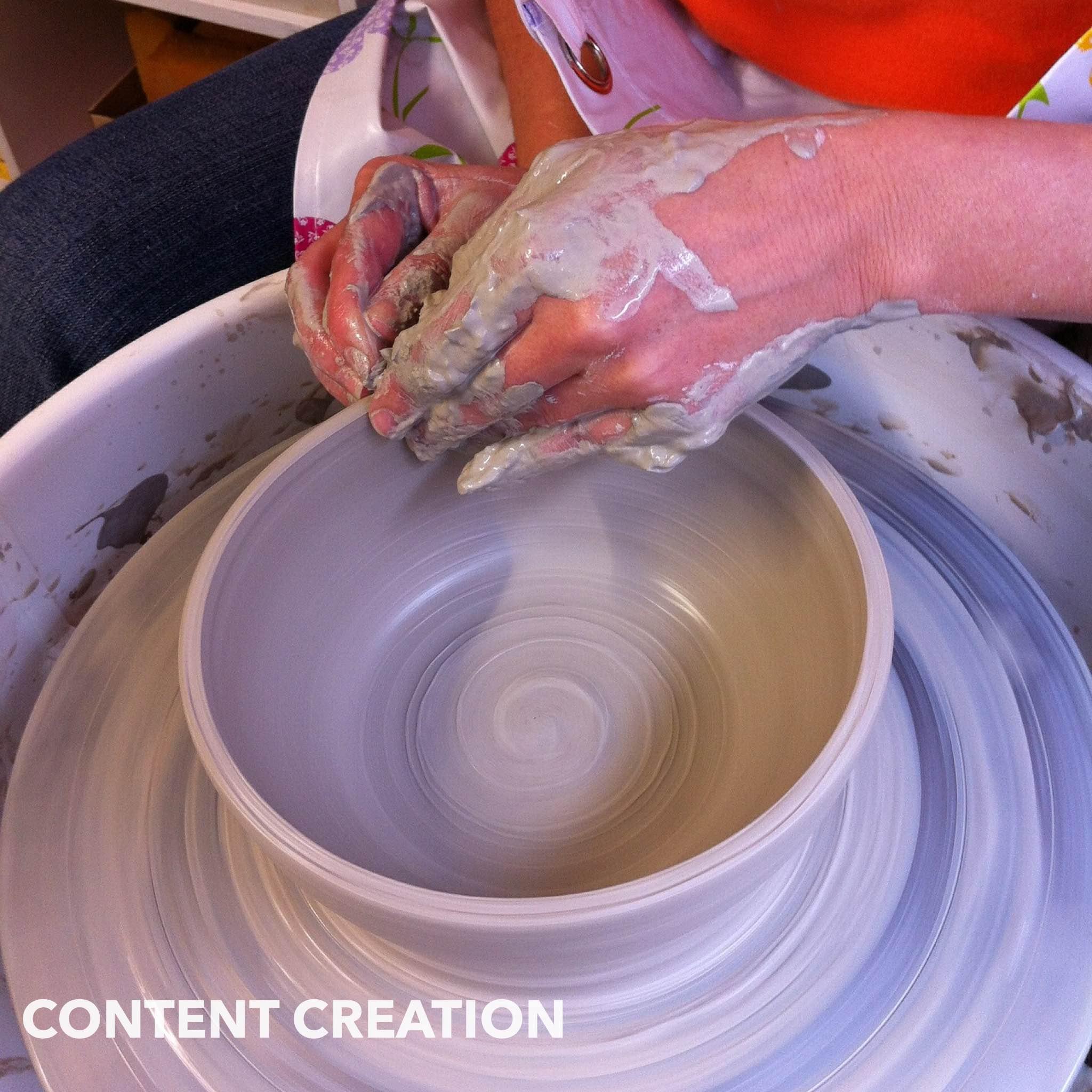 content creation.jpg