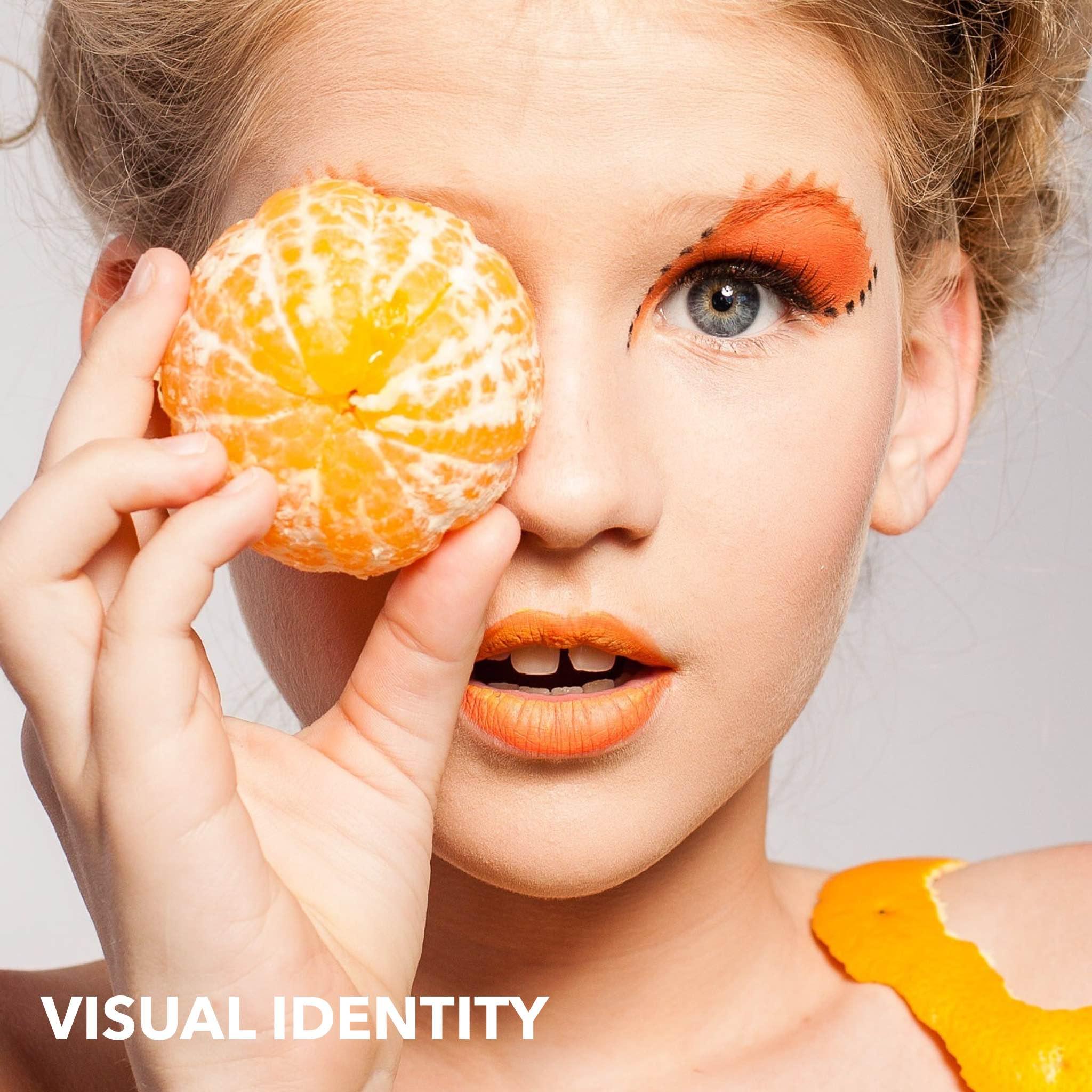 visual identity.jpg