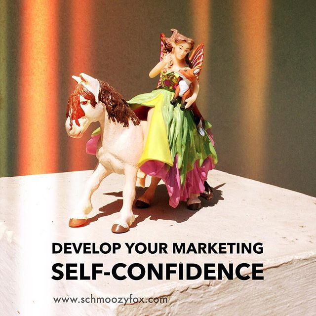 🦊Develop your confidence in marketing 🦊  If you are not confident that the words you choose in your marketing communications carry the true values of your product, how would anyone else, especially in the era of massive online distraction, be seduced into your brand promises? -Lack of self-confidence often comes from the fact that companies and individuals simply do not know what their authentic core values are.  They think they know, but it's often just an illusion of knowing rather than the truth. -The more you know yourself, the more you are aligned with what you really believe in, and the more authentic your voice will be. This is especially true for entrepreneurs who launch new companies based on their personal passions. But before you launch a brand, you need to dig REALLY DEEP into those passions, and uncover everything that makes you tick. And most importantly, why! -The more you know yourself, the less you will even care about those who can't hear your voice. Because those who will -- these are your real customers, followers and fans. These are the people you want as part of your tribe. -Get to know yourself ➡️get to know your brand values➡️grow your self-confidence ➡️speak your truth. 🙏🏻 . . . . . . #confidence #truth #authentic #authenticmarketing #brands #branding #brandconsultant #brandlaunch #productlaunch #positioning #contentstrategy #brandmascots #brandvalues #brandpromises #marketingcommunications #corevalues #passion #entrepreneurs #entrepreneurship #customers #followers #socialmedia #tribe